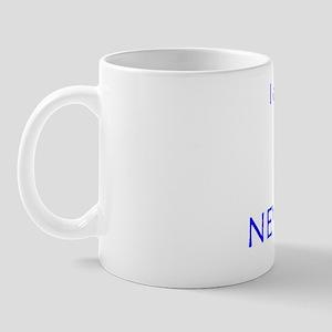cantmissyou Mug