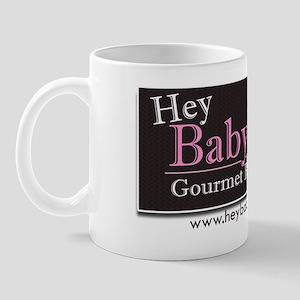 2-Babycakestag Mug