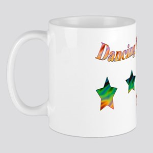 dancewithstarsdark Mug