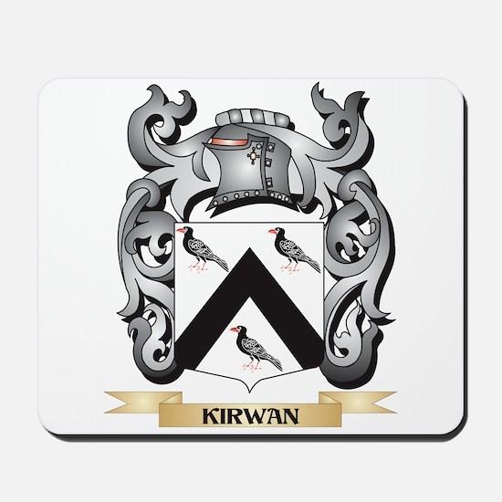 Kirwan Crest Office Supplies Decor Stationery More