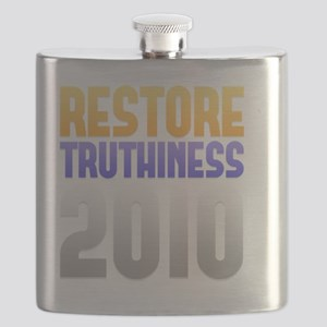 2-rt2 Flask