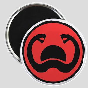 2-Thulsa_Doom_Symbol_by_Hartter Magnet