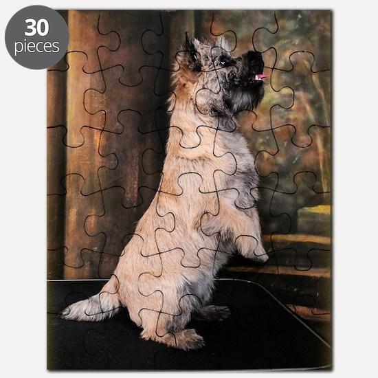 Pippen5Sittingpretty2 Puzzle