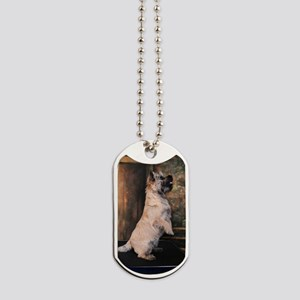 Pippen5Sittingpretty2 Dog Tags
