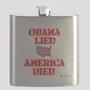 2-obama lied Flask