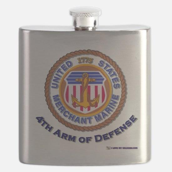 merchant Marine 4th arm.png Flask