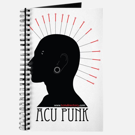 acupunk3Xlarge Journal