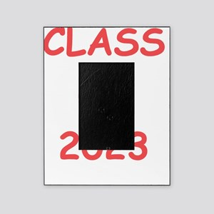 2023 Picture Frame