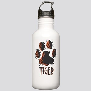 Tiger Stainless Water Bottle 1.0L