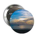 Turks & Caicos Sunset Button