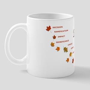 Designs-Mom004-02 Mug
