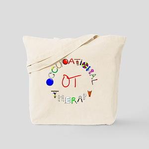 G7901 Tote Bag