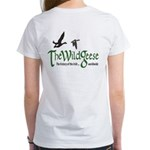 Confederate Irish Women's T-Shirt