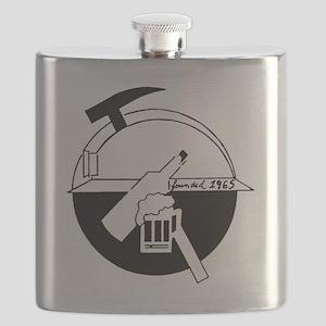 HAGS Flask