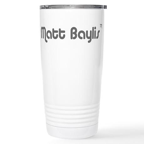 logo-large-transparent Travel Mug