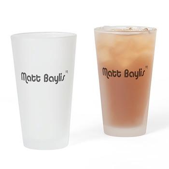 logo-large-transparent Drinking Glass