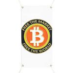 Bitcoin-8 Banner