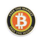 Bitcoin-8 3.5