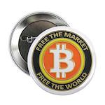 Bitcoin-8 2.25