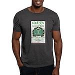 10th Tennessee Dark T-Shirt