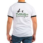 10th Tennessee Ringer T T-Shirt