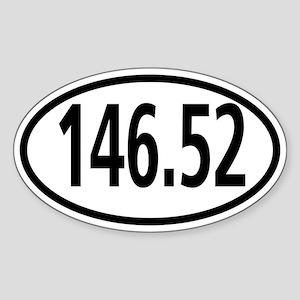 146.52 Ham Radio 2 Meters Calling
