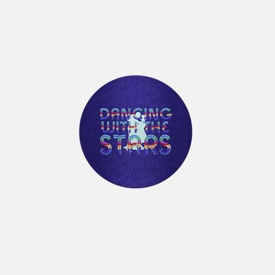 dancingwstarsbsq Mini Button