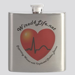Wired4Life-3a Flask