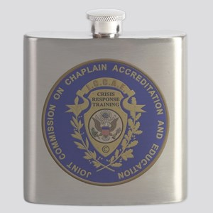 FINAL2 copy Flask