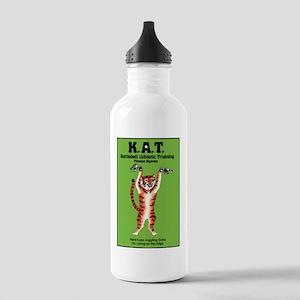 white_water_bottle_4 Stainless Water Bottle 1.0L