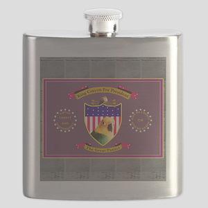 DEC_BK_T_SHIRT_INDEP_FINAL Flask