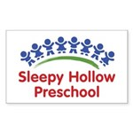 Shps Sticker 3 X 5 (50 Pack)