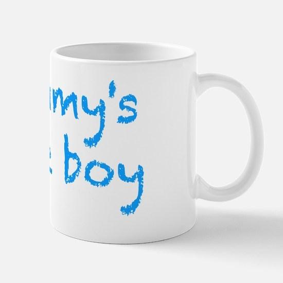 Mommys-little0boy-169fff2 Mug