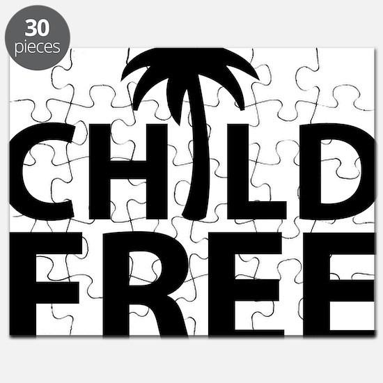 CF_black Puzzle