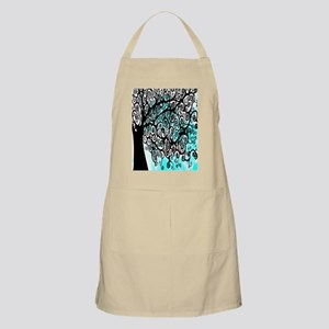Treeodle Magic Apron
