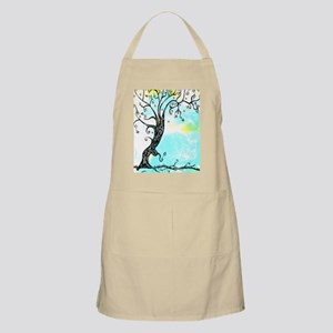Fall Wonder Apron
