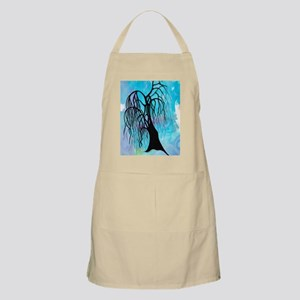 Treeoodle Willow Apron