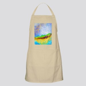 abstract3 Apron