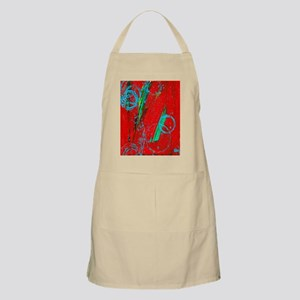 abstract2 Apron
