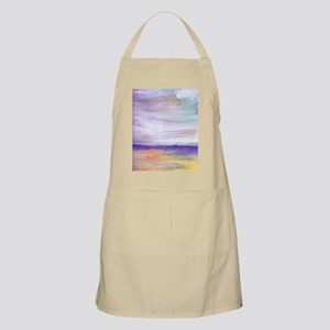 abstract5 Apron