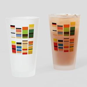 sfm Drinking Glass