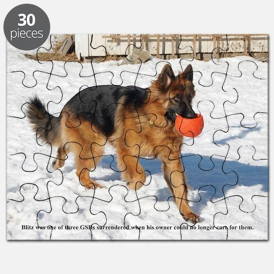 01.blitz copy Puzzle