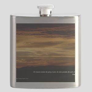 nature inspiration 1b Flask