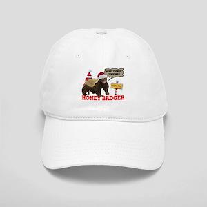 9d34569bd3e Christmas Tree Farm North Carolina Hats - CafePress
