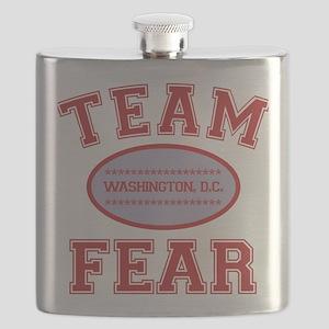 2-team fear Flask