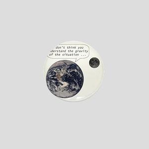 gravityofsituation Mini Button