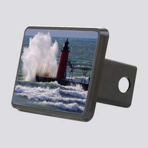 0001-Lighthouse (110) Rectangular Hitch Cover