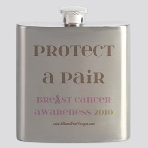 protect-a-pair-2010-CFP2 Flask