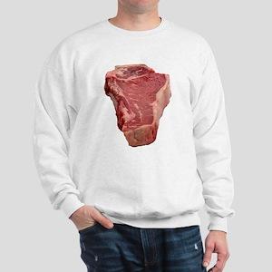 Meat Sweatshirt