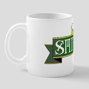 Smitty25_B Mug